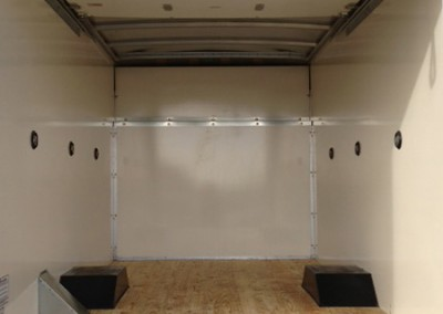 12-ft-cube-truck-image-3