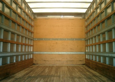 16-Box-Truck-image-2