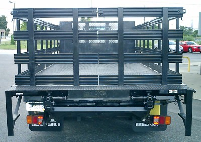 16-Stake-Truck-image-2
