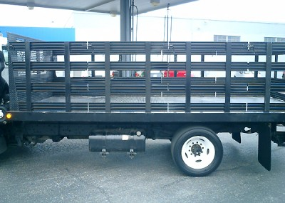 16-Stake-Truck-image-3
