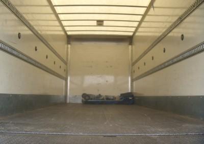 24-Box-Truck-image-3