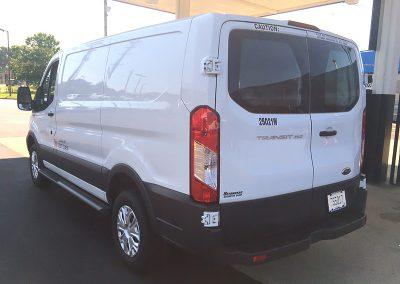 cargo-van-image-3-1