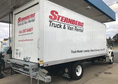 24-Box-Truck-image-5