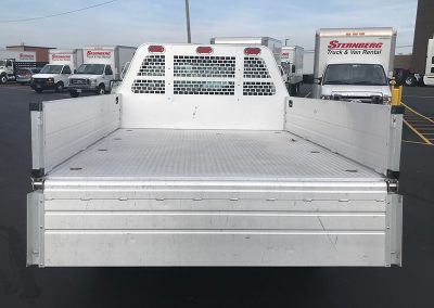 8-ft-flatbed-truck-5