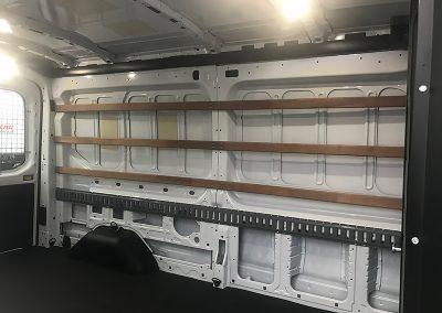 Mid-Roof-Cargo-Van-3