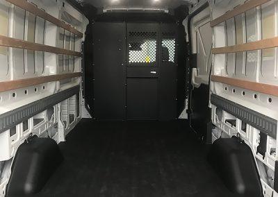 Mid-Roof-Cargo-Van-5