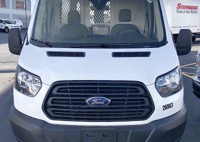Mid-Roof-Cargo-Van-1